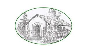 casa-sketch-oval