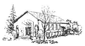casa sketch